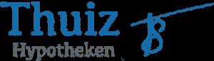 ThuizHypotheken-logo