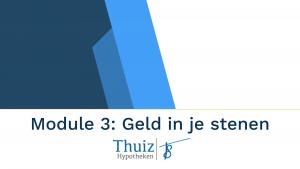 Module-3-v2-01