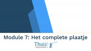 Module-7-v2-01