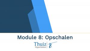 Module-8-v2-01
